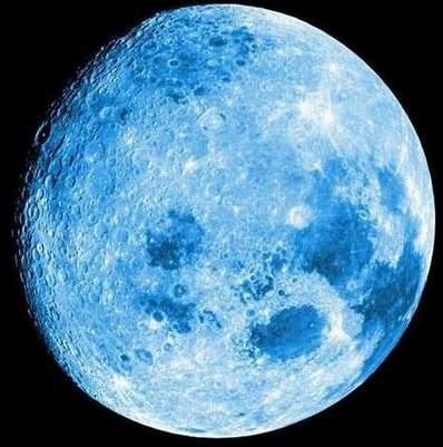Фильм Луна